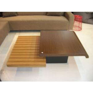 Strata Coffee Table